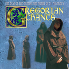 Tips for Kingdom Seekers: Gregorian Chant CD